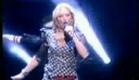 02. Impressive Instant - Madonna - Drowned World Tour 2001