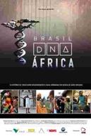 Brasil: DNA África (Brasil: DNA África)