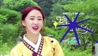 150817 홈코믹 명랑드라마 '별난며느리' 티저예고
