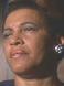 Carolyn T. Wright