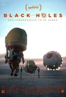 Black Holes (Black Holes)