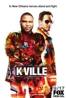 K-Ville (K-Ville)