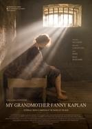 My Grandmother Fanny Kaplan (My Grandmother Fanny Kaplan)