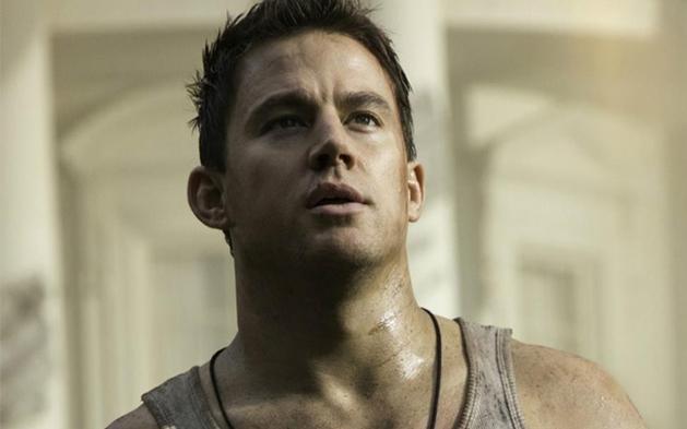 Gambit: Site afirma que Channing Tatum continua no elenco
