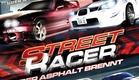 Street Racer - Trailer [The Asylum Studio]