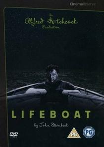 Um Barco e Nove Destinos - Poster / Capa / Cartaz - Oficial 2