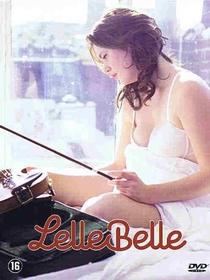 LelleBelle - Poster / Capa / Cartaz - Oficial 1