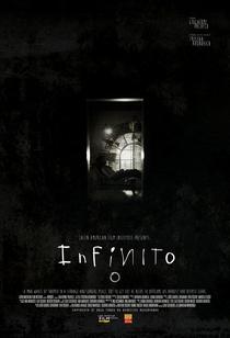 Infinito - Poster / Capa / Cartaz - Oficial 1