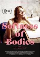 Softness of Bodies (Softness of Bodies)