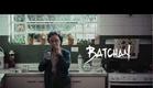 Batchan (2013) - teaser