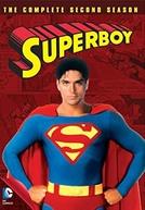 Superboy (2ª Temporada)