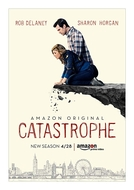 Catastrophe: Sem Compromisso (3ª Temporada) (Catastrophe (Season 3))
