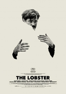 O Lagosta (The Lobster)