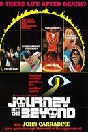 Journey Into the Beyond (Reise ins Jenseits - Die Welt des Übernatürlichen)