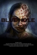 Blue Hole (Blue Hole)