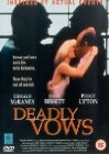 Juras Mortais (Deadly Vows)