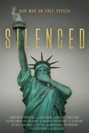 Silenced (Silenced)