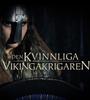 Guerreiras de Elite: As Mulheres Vikings