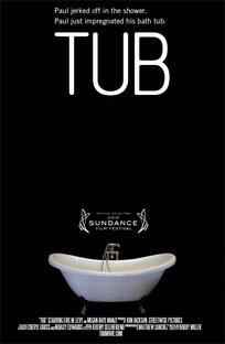 TUB - Poster / Capa / Cartaz - Oficial 1