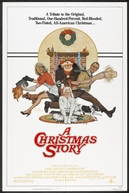 Uma História de Natal