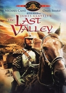 O Vale da Morte (The Last Valley)