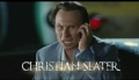 Official ASSASSINS RUN Trailer -- 2013