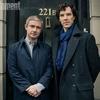 Terceira temporada de Sherlock ganha data de estreia e nova foto