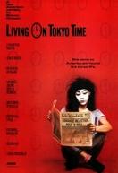 Living on Tokyo Time (Living on Tokyo Time)