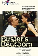 Buster's Bedroom (Buster's Bedroom)