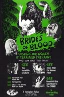 Brides of Blood (Brides of Blood)