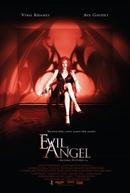 Anjo Maldito (Evil Angel)