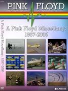A Pink Floyd Miscellany: 1967-2005 (A Pink Floyd Miscellany: 1967-2005)