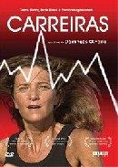 Carreiras - Poster / Capa / Cartaz - Oficial 1