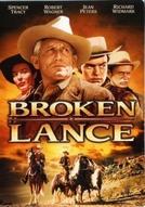 Lança Partida (Broken Lance)