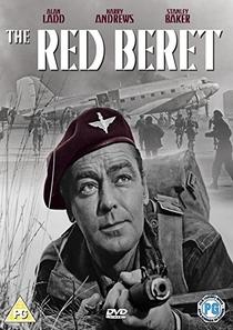 Sinal Vermelho - Poster / Capa / Cartaz - Oficial 2