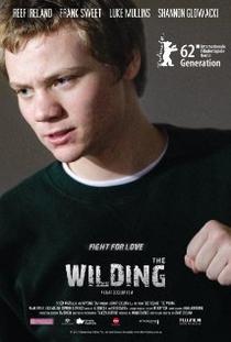 The Wilding - Poster / Capa / Cartaz - Oficial 1