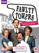 Fawlty Towers (Fawlty Towers)