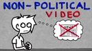 NON-POLITICAL VIDEO (NON-POLITICAL VIDEO)