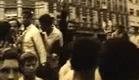 Olney São Paulo - Manhã Cinzenta (1969) parte 1
