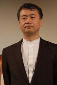 Shuusuke Kaneko