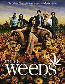 Weeds (2ª Temporada) - Poster / Capa / Cartaz - Oficial 1