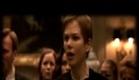 BIRTH Trailer - Nicole Kidman