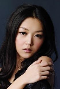 Michelle Wai - Poster / Capa / Cartaz - Oficial 1