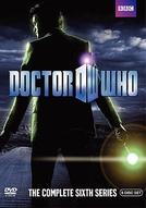 Doctor Who (6ª Temporada) (Doctor Who (Series 6))