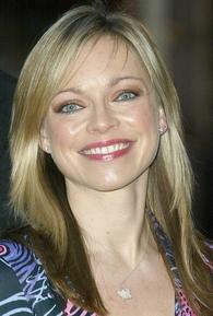 Sarah Alexander (I)