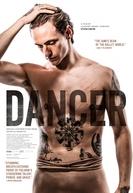 Dancer (Dancer)