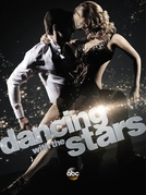 Dancing With The Stars (17ª Temporada) (Dancing With The Stars (Season 17))