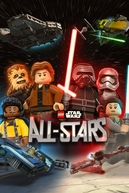 Lego Star Wars: All-Stars (Lego Star Wars: All-Stars)