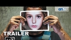 Polisse Official Trailer [HD]: 2011 Cannes Jury Winner, Child Protection Unit of Paris, France