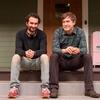 Room 104   HBO anuncia comédia de Antologia - Fábrica de Expressões